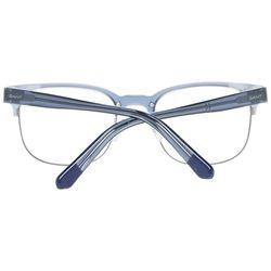 Rame ochelari, barbati, Gant, GA3176 51020, Gri