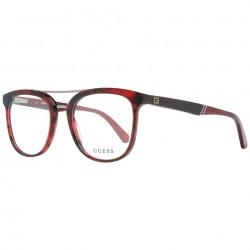 Rame ochelari barbati Guess GU1953 068 51