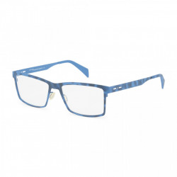 Rame ochelari barbati Italia Independent, 5025SA_023_000, Albastru