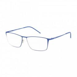 Rame ochelari barbati, Italia Independent, 5207A_022_000, Albastru
