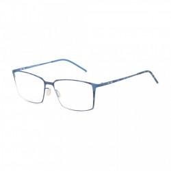 Rame ochelari barbati, Italia Independent, 5210A_023_000, Albastru
