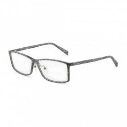 Rame ochelari barbati, Italia Independent, 5563A_BHS_071, Gri
