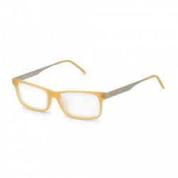 Rame ochelari barbati, Italia Independent, 5801A_005_000, Galben