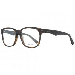 Rame ochelari barbati, Police, VPL392 520738, Maro