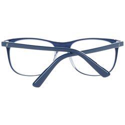 Rame ochelari, barbati, Web, WE5153 53090, Albastru