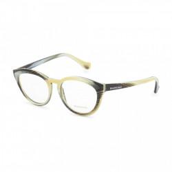 Rame ochelari, dama, Balenciaga, BA5031-52_064, Galben