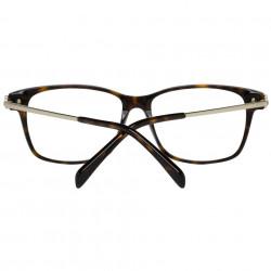 Rame ochelari dama, Emilio Pucci, EP5054 54052, Maro