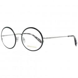 Rame ochelari dama, Emilio Pucci, EP5079 49005, Negru