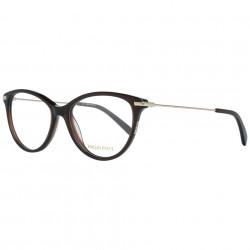 Rame ochelari dama, Emilio Pucci, EP5082 54048, Maro