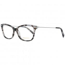 Rame ochelari dama, Emilio Pucci, EP5083 54055, Maro