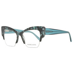 Rame ochelari, dama, Guess by Marciano, GM0329 50089, Multicolor