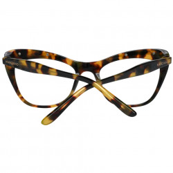 Rame ochelari dama, Guess by Marciano, GM0337 52053, Maro
