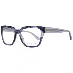 Rame ochelari dama, Guess by Marciano, GM0341 53055, Albastru