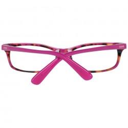 Rame ochelari dama Guess GU2603 055 50