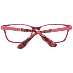 Rame ochelari, dama, Guess, GU2628 55074, Roz
