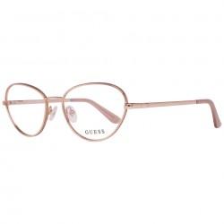 Rame ochelari dama Guess GU2670 028 52