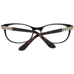Rame ochelari, dama, Guess, GU2688 55052, Maro