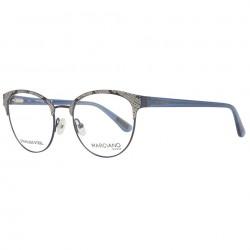 Rame ochelari dama Guess Marciano GM0317 091 50