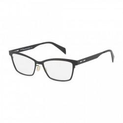 Rame ochelari dama, Italia Independent, 5029A_009_000, Negru