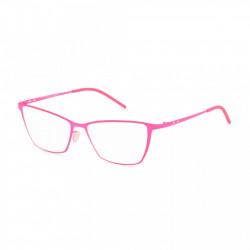 Rame ochelari dama, Italia Independent, 5202A_018_000, Roz