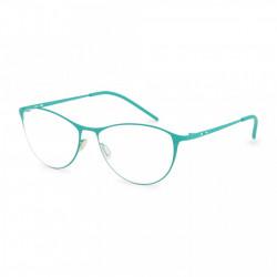 Rame ochelari dama, Italia Independent, 5203A_036_000, Turcoaz