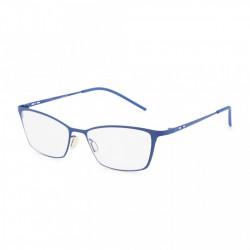 Rame ochelari dama, Italia Independent, 5208A_022_000, Albastru