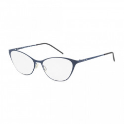 Rame ochelari dama, Italia Independent, 5215A_CRK_021, Albastru