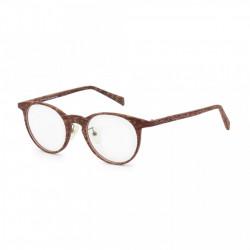Rame ochelari dama, Italia Independent, 5602A_BHS_044, Maro