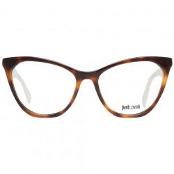 Rame ochelari dama, Just Cavalli, JC0843 52056, Maro