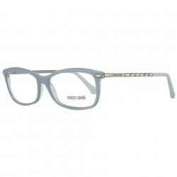 Rame ochelari dama, Roberto Cavalli, RC0870 54092, Gri