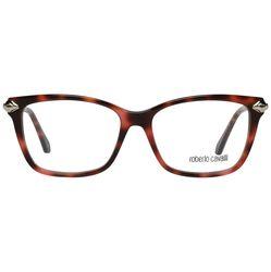 Rame ochelari, dama, Roberto Cavalli, RC5066 53055, Maro