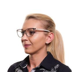 Rame ochelari, dama, Web, WE5166 54049, Maro