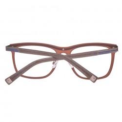 Rame ochelari de vedere barbati Dsquared2 DQ5176 046 53