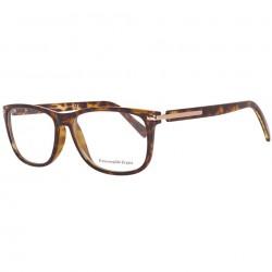 Rame ochelari de vedere barbati Ermenegildo Zegna EZ5005 052 55