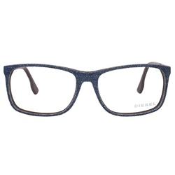 Rame ochelari de vedere unisex DIESEL DL5166 052 55