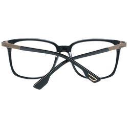 Rame ochelari, unisex, Diesel, DL5116 53005, Negru