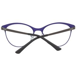 Rame ochelari, unisex, Guess, GU3013 51049, Maro