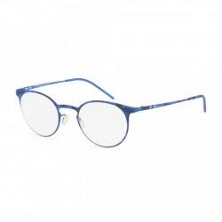 Rame ochelari unisex, Italia Independent, 5200A_141_000, Albastru