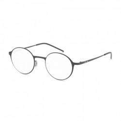 Rame ochelari unisex, Italia Independent, 5204A_072_000, Gri