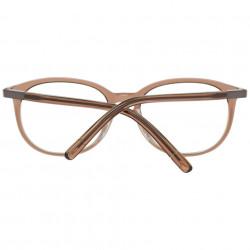 Rame ochelari unisex, Rodenstock, RBS R5322-F-5217, Maro