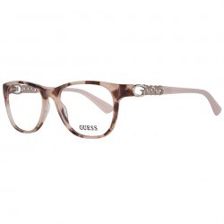 Rame ochelari dama Guess GU2559 52074