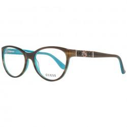 Rame ochelari dama Guess GU2607 048 53