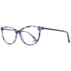 Rame ochelari dama, Web, WE5239 54055, Albastru