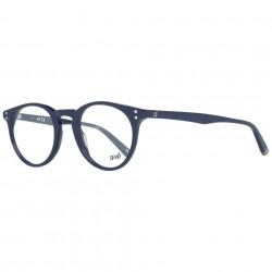 Rame ochelari barbati, Web, WE5281 46090, Bleumarin