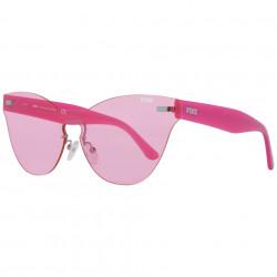 Ochelari de soare, dama, Victoria's Secret, PK0011 0072Z, Roz