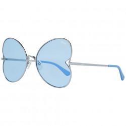 Ochelari de soare, dama, Victoria's Secret, PK0012 5916X, Argintiu