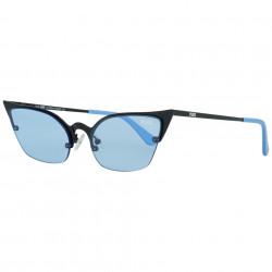 Ochelari de soare, dama, Victoria's Secret, PK0016 5501X, Negru