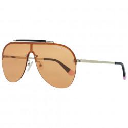 Ochelari de soare, dama, Victoria's Secret, VS0012 0028F, Auriu