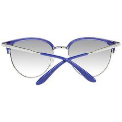Ochelari de soare, dama, Carrera, CA117/S 52RHZ/9C, Argintiu