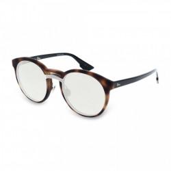 Ochelari de soare, dama, Christian Dior, DIORONDE1_5FC99QV, Maro